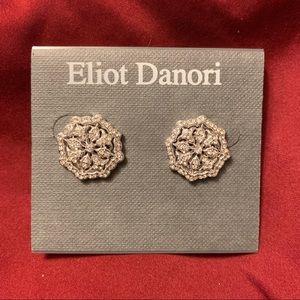 Eliot Danori